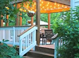 lighting a pergola. Pergola Lighting Gazebo Ideas String Of Home Design 17 Light Lights A