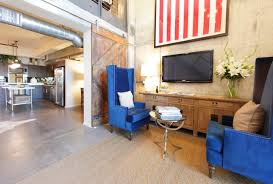 Living Room Creative Here Are A Few More Creative Ways To Organize Your Office Space