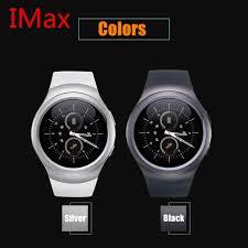 Online Shop T11 Nano <b>SIM Card</b> & Bluetooth <b>Smart Watch</b> IPS ...