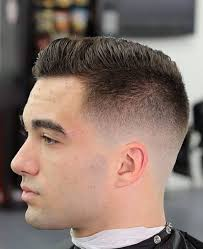 besides 10 best Men's Haircuts images on Pinterest   Men's haircuts  Men's moreover  additionally  besides nice 70 Trendy Fade Haircut For Men   Looks Nice   Macho as well  also Mens Nice Haircuts Great Haircuts For Men With Long Hair This  The likewise Nice Haircut For Boys   Braided Hairstyles further ✅ 25  Best Memes About Nice Haircut   Nice Haircut Memes moreover 40 Nice Haircuts for Men   Mens Hairstyles 2017 additionally cool 70 Trendy Fade Haircut For Men   Looks Nice   Macho. on where to get a nice haircut