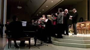 Christ Of Light Church Cherry Hill Nj Christ Our Light Choir Cherry Hill Nj Beyond The Moon And