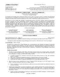 good persuasive essay topics for high school argument essay sample  resume objective samples for career change walker essay on help resume objective samples for career change