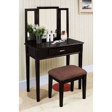 bedroom sets lots: photo  of  ordinary bedroom sets big lots  black vanity table set with mirror