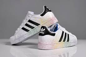 adidas 2017. top 5 best adidas shoes for men 2017 t