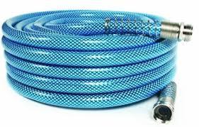 garden hoses. Camco 22853 Premium Drinking Water Hose Garden Hoses