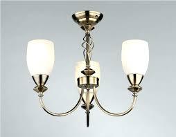 ceiling light pull fan chain stuck