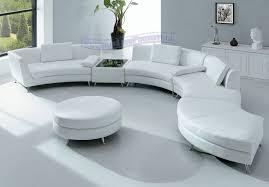 modern line furniture. Modern Line Furniture - Commercial Custom Made For White Sofas (Image 12