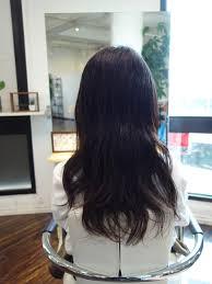 くせ毛で髪の悩みが多いですけどボブにできますか 本物の天然100