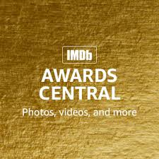 Awards Central   IMDb - IMDb