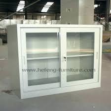 fantastic sliding glass cabinet doors sliding glass cabinet door track awesome sliding glass cabinet doors sliding
