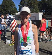 Meet Kristie Smith: #TexasStrong Woman of the Month - Lauren Flake