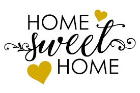 Supports both and animated, interactive graphics and declarative scripting. Home Sweet Home Svg Afflink Https Designbundles Net Crystalline Design 95522 Home Sweet Home Svg Rel Fmmhpt Homesweethome Sweet Home Trendy Home Home Logo