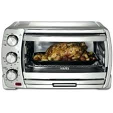 oster oven costco convection oven toaster