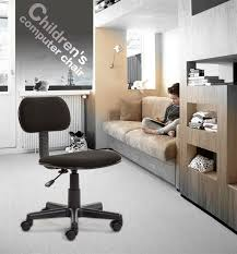 computer chair simple. Brilliant Computer Simple Portable Home Office Computer Chair Fashionable Adjustable Japanese  Style Staff Student For Computer Chair I