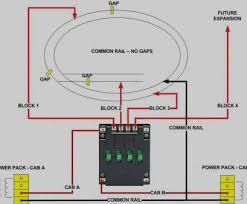 wire gauge to use professional auto gauge wiring schematic diagrams wire gauge to use creative ho model railroad wiring schematics wiring diagrams u2022 rh seniorlivinguniversity co