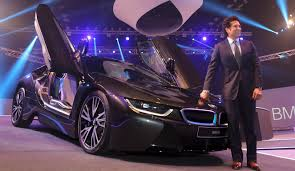 bmw new car releaseBMW Archives  Ultra News