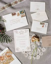 Envelope Wedding 10 Things You Should Know Before Addressing Assembling And Mailing