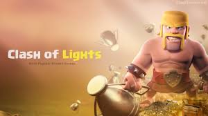Clash Of Lights 10 Update 2019 Download Clash Of Lights Apk Fastest Coc Private Server