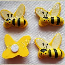Cheap Crafts Online Get Cheap Bumble Bee Crafts Aliexpresscom Alibaba Group