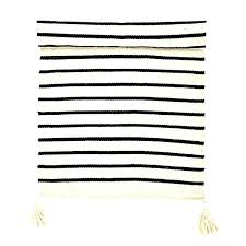 white rug runner black white chevron runner rug black and white runner rug target white runner