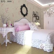 romantic bedroom purple. purple wallpaper for bedroom pink romantic rural small broken cheap bedrooms