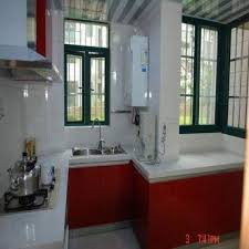 china opal modern quartz countertops for kitchen and bathroom 1 custom order is welcome 2