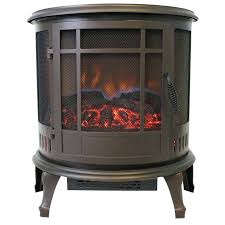 1000 sq ft heater all glow sq ft vent free electric stove 1000 sq ft room 1000 sq ft