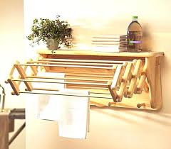 outstanding wood clothes drying rack wooden clothes drying rack wooden clothes drying rack canadian tire outstanding wood clothes