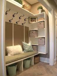 entry closet design affordable elegant front hall furniture and best entryway bench storage ideas on home entry closet design mudroom furniture ideas