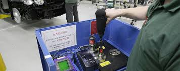 determining torque the facts about