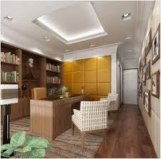 Southwest Bedroom Furniture Bedroom Furniture Ceiling Design For Bedroom Interior Design