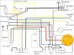 light switch pilot light 3 way switch pilot light wiring light switch pilot light 3 way switch pilot light wiring diagram 3 way switch