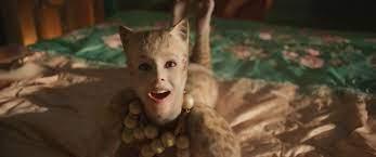 hd cats 2019 filme completo legendado. Cats 2019 Filme Completo Cats Trailer Brasileiro Legendado 2 Novo 2019 Taylor Swift Youtube Cats Cats 2019 E O Mais Novo Homenageado No Nosso Rol Do Desprestigio Perla Chappel
