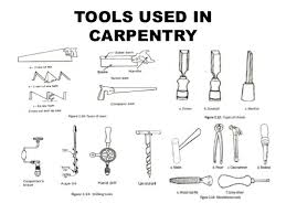 carpenter tools name. luxury 730pxmaryrosecarpentry_tools1 carpenter tools name -