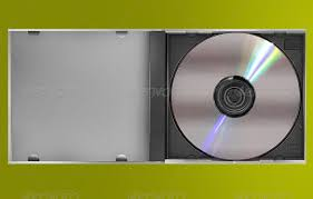 Cd Case Template Photoshop 14 Cd Casetemplates Free Sample Example Format Download Free