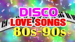 The Best Disco Dance Songs 1980s 1990s Greatest Golden Disco Music Hits