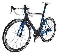2014 giant bikes roadbikeoc