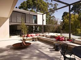 architecture houses interior. Exellent Architecture 13 Houses With Superb Architecture And Interior Design M