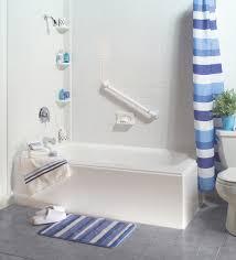 bathtub liners photos bathroom ideas how to install bathtub liners regarding bathtub liners cost how much