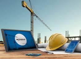 Construction Management Services Geo Focus Group Construction Management