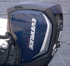 evinrude e tec g2 200 hp full engine