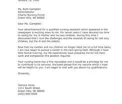 Cover Letter For Ob Gyn Position Cover Letter For Ob Gyn