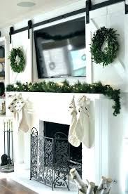 how to mount tv over fireplace and hide wires mounting above fireplace hiding wires mount over