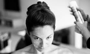 Cathy Coiffure à Domicile Esthétique Coiffure Et Make Up