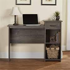 Bedroom Desk Furniture Cool Design Ideas