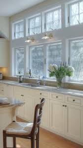 kitchen lighting design. Sconces Are A Good Over-sink Option. Kitchen Lighting Design N