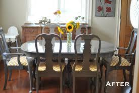 Queene Dining Chairs Rare Antique Italian Bone Inlaid Chair Circa