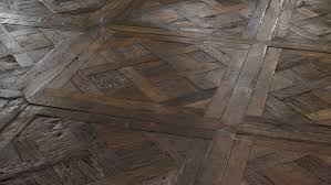 drummonds soon to be re named kirkpatricks company is a specialist supplier of reclaimed and new wood flooring our range includes c18th and c19th