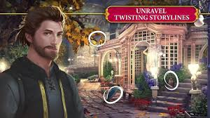 Online and local party game. 7 Best Hidden Object Games For Android Free To Download Asoftclick