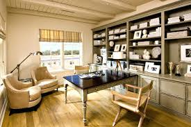 home office units. Bookshelves For Home Office Desk Wall Units With Built In Cabinets Collection W